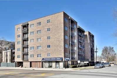 7904 W North Avenue UNIT U602, Elmwood Park, IL 60707 - MLS#: 10158877