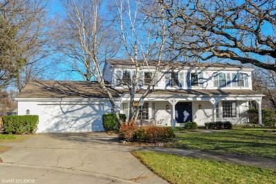375 Shenandoah Court, Deerfield, IL 60015 - #: 10158887