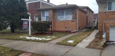 10036 S Eggleston Avenue, Chicago, IL 60628 - #: 10158905
