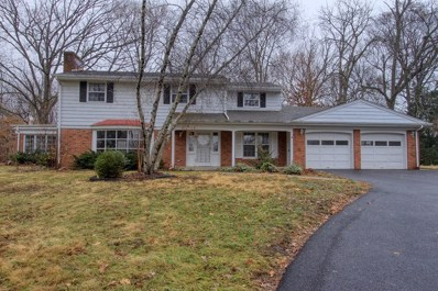 8829 Sheffield Court, Belvidere, IL 61008 - #: 10158975