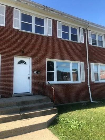 2136 Georgetown Lane, Waukegan, IL 60085 - #: 10159034