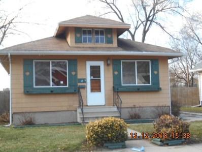 17 Lehigh Avenue, Oglesby, IL 61348 - #: 10159126