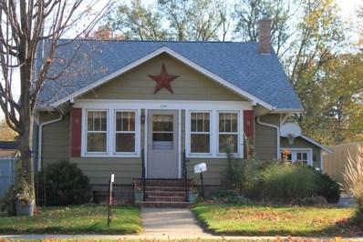 1105 W 2nd Street, Rock Falls, IL 61071 - #: 10159189