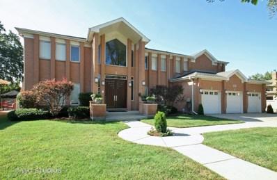 5021 Fairview Lane, Skokie, IL 60077 - MLS#: 10159257