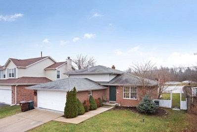 4637 Milford Avenue, Oak Forest, IL 60452 - #: 10159353