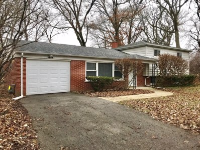 3847 Rugen Road, Glenview, IL 60025 - #: 10159485