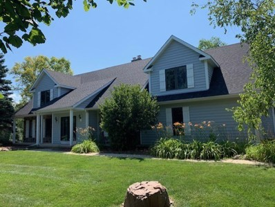 6506 High Meadow Court, Long Grove, IL 60047 - #: 10159503