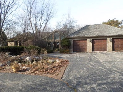 2436 Tennyson Lane, Highland Park, IL 60035 - #: 10159539