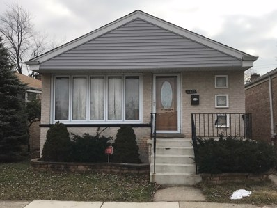 6422 Windsor Avenue, Berwyn, IL 60402 - #: 10159547