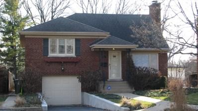 367 Blythe Road, Riverside, IL 60546 - #: 10159629