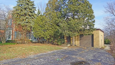 7 Gilbert Avenue, Clarendon Hills, IL 60514 - MLS#: 10159661