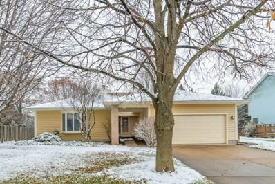 407 Parkside Drive, Elburn, IL 60119 - #: 10159673