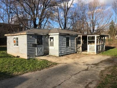 1416 Fairview Avenue, Joliet, IL 60432 - #: 10159775