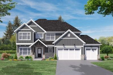 6033 Middaugh Avenue, Downers Grove, IL 60516 - #: 10159804