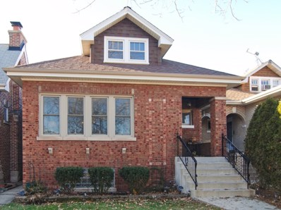 1746 N New England Avenue, Chicago, IL 60707 - #: 10159807