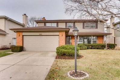 4624 Elm Terrace, Skokie, IL 60076 - #: 10159819