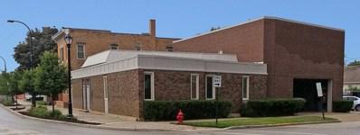 6200 Lincoln Avenue, Morton Grove, IL 60053 - #: 10160225