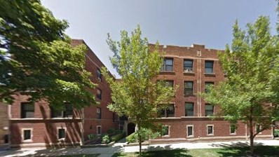 5952 N Lakewood Avenue UNIT 2W, Chicago, IL 60660 - #: 10160306