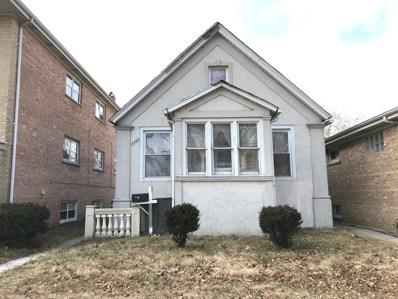 3732 Ridgeland Avenue, Berwyn, IL 60402 - #: 10160315