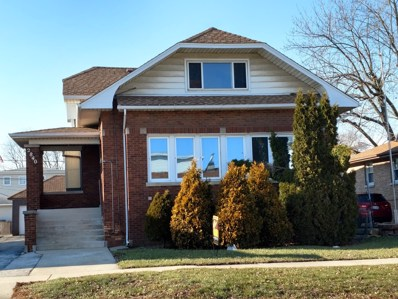 2840 Rose Street, Franklin Park, IL 60131 - MLS#: 10160423