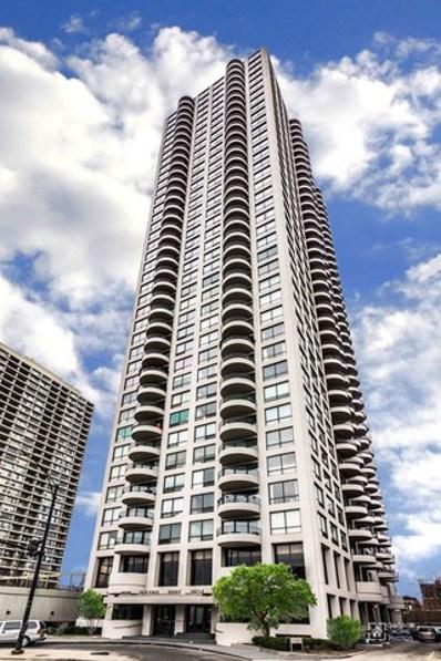 2020 N Lincoln Park West UNIT 25C, Chicago, IL 60614 - MLS#: 10160646