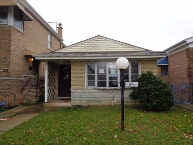 421 W 96th Place, Chicago, IL 60628 - MLS#: 10160865