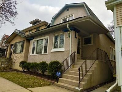 622 S Cuyler Avenue, Oak Park, IL 60304 - MLS#: 10160903