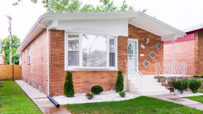 9048 S Chappel Avenue, Chicago, IL 60617 - MLS#: 10161093
