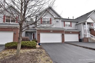 385 Ridge Road, North Aurora, IL 60542 - MLS#: 10161191