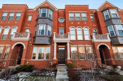 8640 Narragansett Avenue, Morton Grove, IL 60053 - #: 10161208