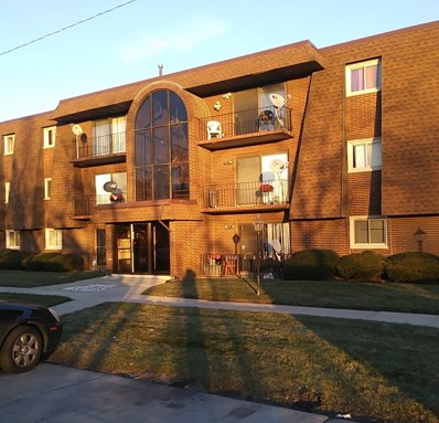 375 Stoney Island Avenue UNIT 103, Calumet City, IL 60409 - #: 10161244