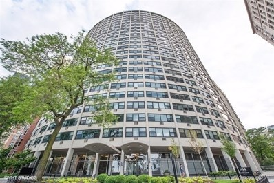 1150 N Lake Shore Drive UNIT 3B, Chicago, IL 60611 - #: 10161296