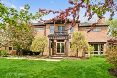 4568 Pamela Court, Long Grove, IL 60047 - #: 10161312