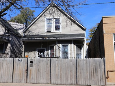 4204 W Division Street, Chicago, IL 60651 - #: 10161326