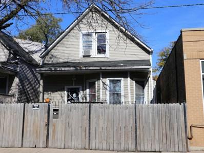 4204 W Division Street, Chicago, IL 60651 - MLS#: 10161326