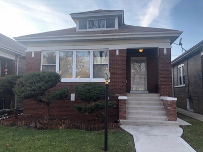 8814 S Loomis Street, Chicago, IL 60620 - #: 10161402