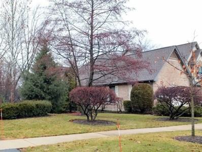 520 Rosebud Drive NORTH, Lombard, IL 60148 - #: 10161465