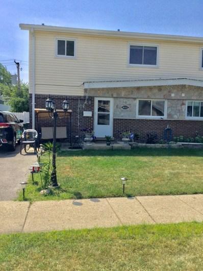 9033 W Oaks Avenue, Des Plaines, IL 60016 - #: 10161671