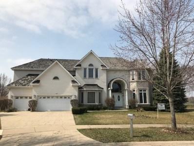 3234 Glenbrook Drive, Northbrook, IL 60062 - #: 10161685