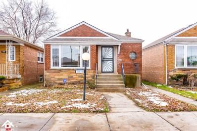 8828 S Oglesby Avenue, Chicago, IL 60617 - MLS#: 10161903