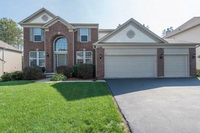 1281 Meade Drive, Lindenhurst, IL 60046 - MLS#: 10162166