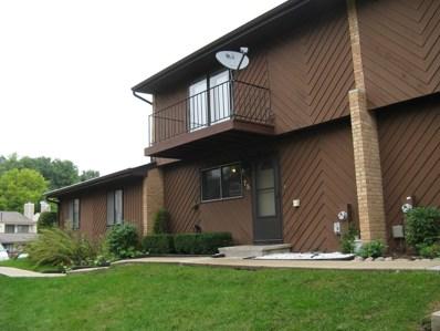 75 Mariner Lane, Fox Lake, IL 60020 - #: 10162167