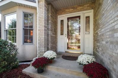 542 W Gladys Avenue, Elmhurst, IL 60126 - #: 10162181