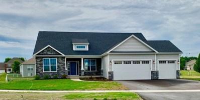 1435 Beach Lane, Sycamore, IL 60178 - MLS#: 10162263