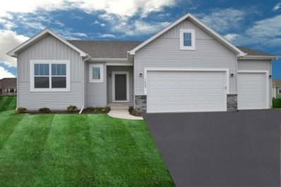 64 W Winterberry Avenue, Cortland, IL 60112 - #: 10162341