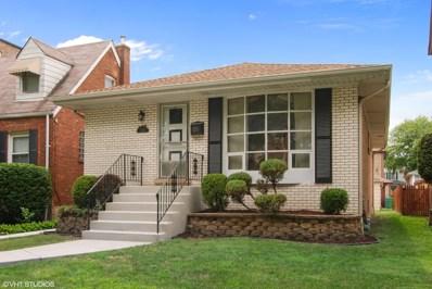 3246 Wisconsin Avenue, Berwyn, IL 60402 - #: 10162581