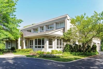 1672 Ryders Lane, Highland Park, IL 60035 - #: 10162822