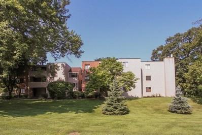 1830 W Highland Avenue UNIT D302, Elgin, IL 60123 - #: 10162858