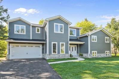 1525 Jeffrey Lane, Northbrook, IL 60062 - #: 10162901