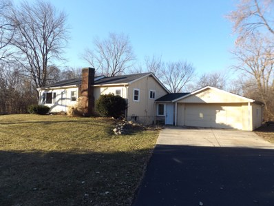 2830 N Jackson Drive, Arlington Heights, IL 60004 - MLS#: 10162973